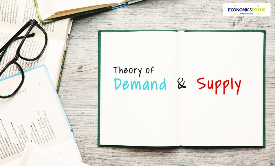 Economics Tuition Notes | Economics Facts | Theory of Demand and Supply